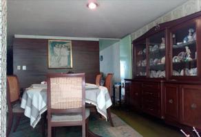 Foto de casa en venta en barras 1917, lindavista sur, gustavo a. madero, df / cdmx, 0 No. 01