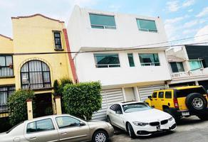 Foto de casa en venta en barras 67, lindavista sur, gustavo a. madero, df / cdmx, 0 No. 01