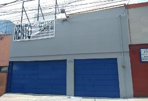 Foto de casa en venta en barrasca del muerto , los alpes, álvaro obregón, df / cdmx, 0 No. 01