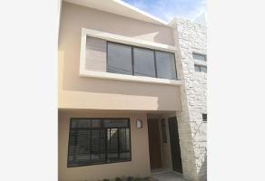 Foto de casa en venta en barreal 0, el barreal, san andrés cholula, puebla, 11917491 No. 01
