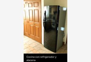 Foto de departamento en renta en barreal 1, el barreal, san andrés cholula, puebla, 0 No. 01