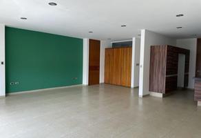 Foto de departamento en renta en barreal 1, residencial barrio real, san andrés cholula, puebla, 0 No. 01