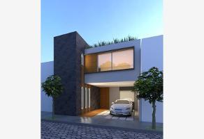 Foto de casa en venta en barreal 1000, real de zavaleta, puebla, puebla, 12184603 No. 01