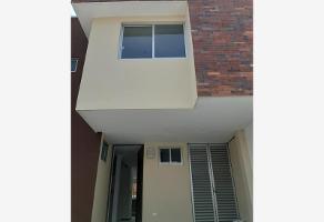 Foto de casa en venta en barreal , el barreal, san andrés cholula, puebla, 0 No. 01