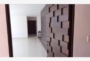 Foto de departamento en renta en barreal um, el pinal, puebla, puebla, 12303924 No. 01