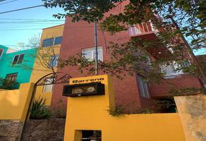 Foto de casa en condominio en venta en barreno , noria alta, guanajuato, guanajuato, 19122368 No. 01