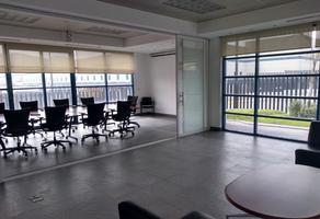Foto de oficina en renta en  , barrientos gustavo baz, tlalnepantla de baz, méxico, 14664387 No. 01