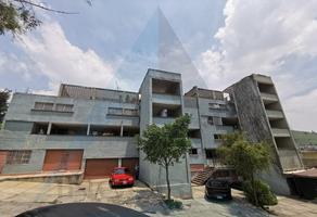 Foto de edificio en venta en  , barrientos, tlalnepantla de baz, méxico, 0 No. 01
