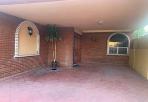 Foto de casa en venta en barrientos y pardiñas , parques de san felipe, chihuahua, chihuahua, 0 No. 01