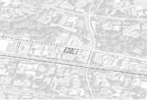 Foto de terreno comercial en venta en barrilaco , lomas de chapultepec iii sección, miguel hidalgo, df / cdmx, 12000324 No. 01