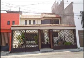 Foto de casa en venta en barrio 18 , barrio 18, xochimilco, df / cdmx, 0 No. 01
