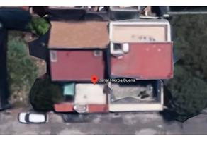 Foto de casa en venta en  , barrio 18, xochimilco, df / cdmx, 16435665 No. 01