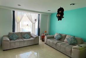 Foto de departamento en venta en  , barrio 18, xochimilco, df / cdmx, 17847715 No. 01