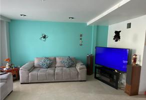Foto de departamento en venta en  , barrio 18, xochimilco, df / cdmx, 18125641 No. 01