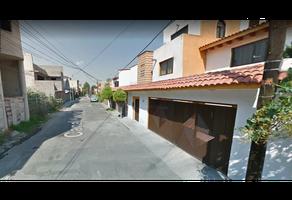 Foto de casa en venta en  , barrio 18, xochimilco, df / cdmx, 18650862 No. 01