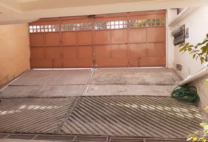 Foto de edificio en venta en  , barrio 18, xochimilco, df / cdmx, 0 No. 01