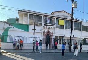 Foto de local en renta en  , barrio alameda, monterrey, nuevo león, 19202944 No. 01