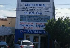 Locales En Renta En Barrio Alameda Monterrey Nu