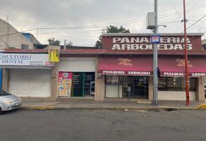 Foto de local en renta en barrio alto 0, cuautepec barrio alto, gustavo a. madero, df / cdmx, 0 No. 01