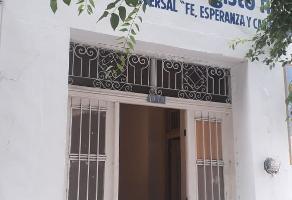 Foto de casa en venta en  , barrio antiguo cd. solidaridad, monterrey, nuevo león, 13834258 No. 01