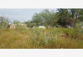 Foto de terreno habitacional en venta en  , barrio antiguo cd. solidaridad, monterrey, nuevo león, 0 No. 01