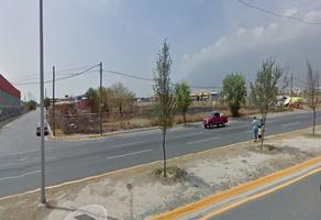 Foto de terreno comercial en venta en  , barrio antiguo cd. solidaridad, monterrey, nuevo león, 18448291 No. 01