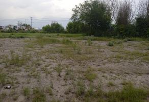 Foto de terreno comercial en venta en  , barrio antiguo cd. solidaridad, monterrey, nuevo león, 0 No. 01