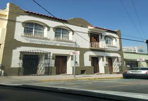 Foto de oficina en renta en barrio antiguo , la finca, monterrey, nuevo león, 0 No. 01