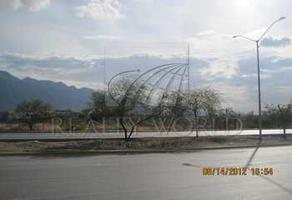 Foto de terreno comercial en venta en  , barrio aztlán, monterrey, nuevo león, 0 No. 01