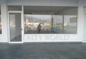 Foto de local en renta en  , barrio aztlán, monterrey, nuevo león, 0 No. 01