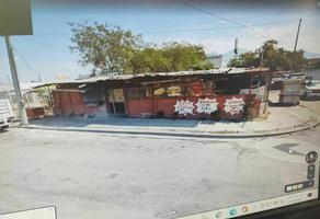Foto de terreno comercial en renta en  , barrio aztlán, monterrey, nuevo león, 0 No. 01