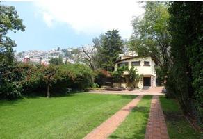 Foto de terreno habitacional en venta en  , barrio candelaria ticomán, gustavo a. madero, df / cdmx, 0 No. 01