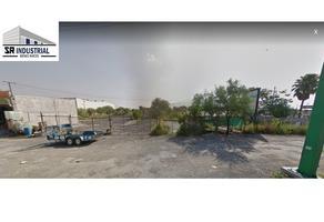 Foto de terreno comercial en renta en  , barrio chapultepec norte, monterrey, nuevo león, 0 No. 01