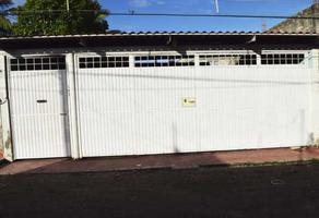 Foto de casa en venta en barrio chino , barrio chino, san blas, nayarit, 8762283 No. 01