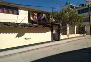Foto de casa en venta en barrio conocido 0, chignahuapan, chignahuapan, puebla, 9903317 No. 01