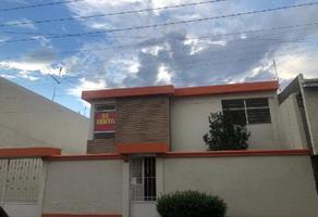 Foto de casa en renta en barrio de analco nd, de analco, durango, durango, 15432432 No. 01