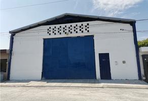 Foto de bodega en renta en  , barrio de la industria, monterrey, nuevo león, 17067211 No. 01