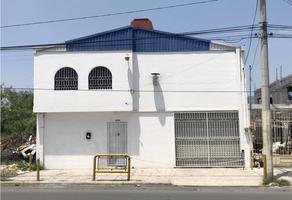 Foto de bodega en renta en  , barrio de la industria, monterrey, nuevo león, 21592917 No. 01