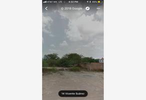 Foto de terreno habitacional en venta en barrio de la magdalena , la magdalena, tequisquiapan, querétaro, 6804621 No. 01