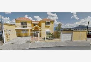 Foto de casa en venta en . ., barrio de londres, chihuahua, chihuahua, 0 No. 01