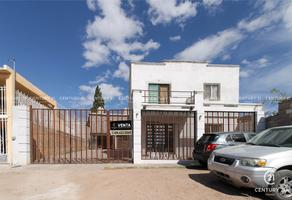 Foto de casa en venta en  , barrio de londres, chihuahua, chihuahua, 22680027 No. 01