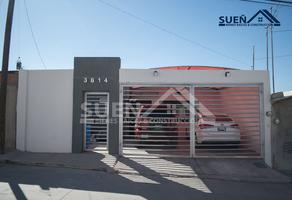 Foto de casa en venta en  , barrio de londres, chihuahua, chihuahua, 0 No. 01