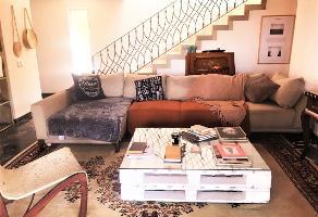 Foto de casa en condominio en renta en barrio de otumba , valle de bravo, valle de bravo, méxico, 11412663 No. 06