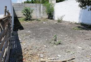 Foto de terreno habitacional en venta en  , barrio de pajaritos, victoria, tamaulipas, 0 No. 01