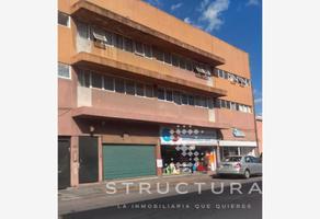 Foto de departamento en renta en barrio de santiago 1, barrio de santiago, puebla, puebla, 0 No. 01