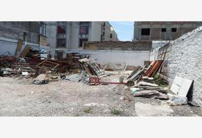Foto de terreno habitacional en venta en barrio de santiago 1, barrio de santiago, puebla, puebla, 0 No. 01