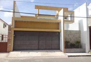 Foto de casa en venta en barrio de santiago 1, de santiago, amozoc, puebla, 0 No. 01