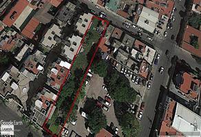 Foto de terreno habitacional en venta en  , barrio de santiago, puebla, puebla, 11697104 No. 01