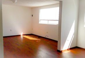 Foto de oficina en renta en  , barrio de santiago, puebla, puebla, 14697451 No. 01