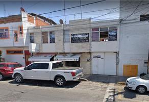 Foto de local en venta en  , barrio de santiago, puebla, puebla, 19355794 No. 01